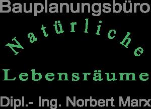 Sachverständiger, Baubiologische Beratung im Osnabrücker Land! Leistungen: - Schimmel und Feuchteanalysen