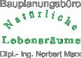 Baubiologe, Energieberatung Osnabrück, Schimmelgutachten